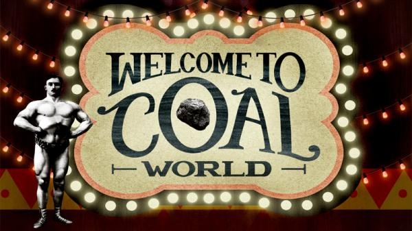 https://files2.coloribus.com/files/adsarchive/part_1601/16013355/file/greenpeace-welcome-to-coal-world-600-58465.jpg