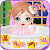 Baby care spa salon file APK Free for PC, smart TV Download