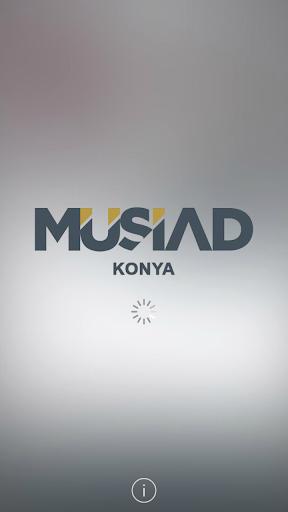 MÜSİAD KONYA