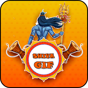 Download Shiva Gif APK latest version App for PC