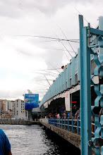 Photo: Galata Bridge