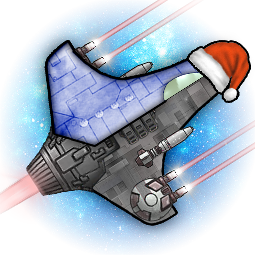Event Horizon - space rpg file APK for Gaming PC/PS3/PS4 Smart TV