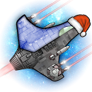 Event Horizon - space rpg file APK Free for PC, smart TV Download