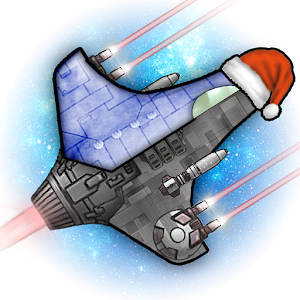 Event Horizon - space rpg APK Cracked Download