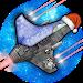 Event Horizon - space rpg icon