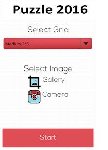 puzzle2016 play screenshot