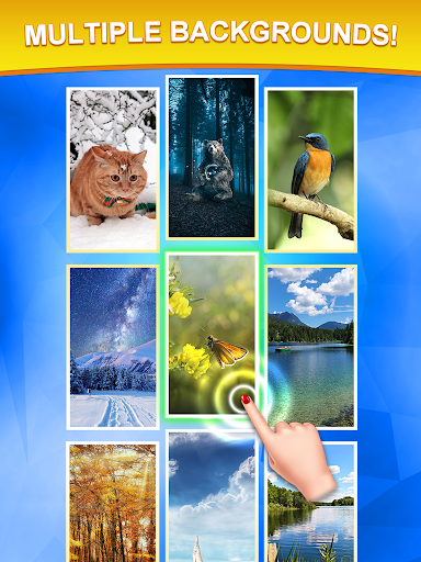 Block Sudoku Puzzle apkslow screenshots 10