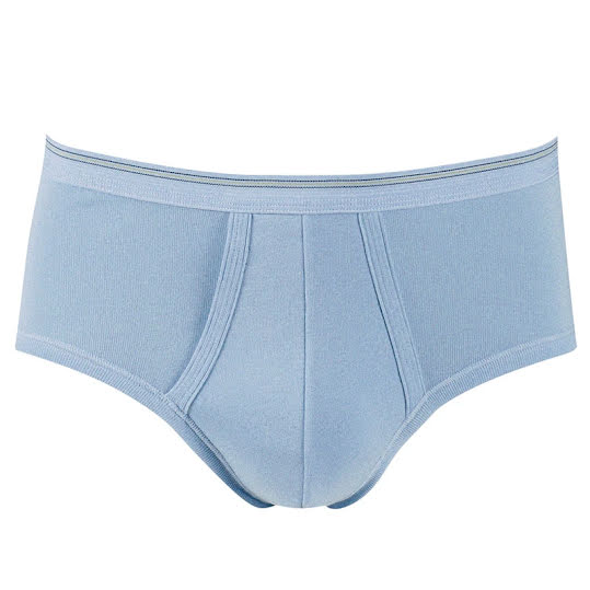 Calida Daywear Basic classic Brief
