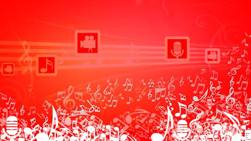 Badshah Songs - Apps on Google Play