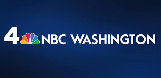 NBC4 Washington - Apps on Google Play