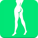 App Download Butts, legs and hips workout Install Latest APK downloader