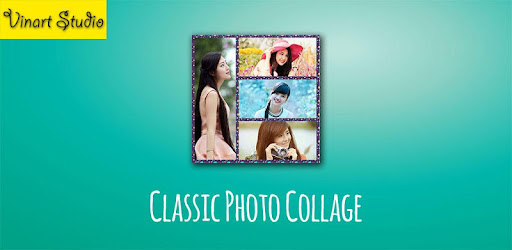 Classic Photo Frames for PC