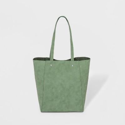 Image result for tote bags for women