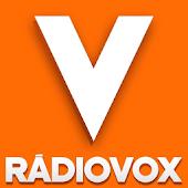 Rádio Vox