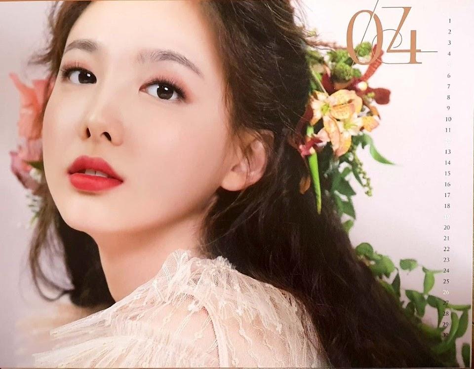 nayeon 4