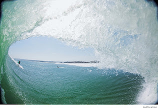 Photo: Photo of the Day: Nat Young, Peru. Photo: Noyle  #Surfer  #SurferPhotos   Click for more surf photos: http://bit.ly/16YUIae