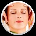 Head & Neck Massage techniques icon