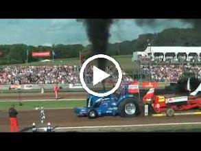 Video: Lochem 2012