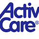 ActivCare Vikar Download on Windows