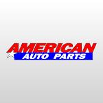 American Auto Parts- Omaha, NE