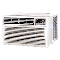 Air Conditioned icon