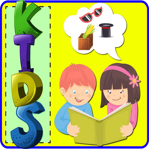 Preschool Kids Learning App Android APK Download Free By Greysprings