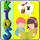 Preschool Kids Learning App for PC-Windows 7,8,10 and Mac