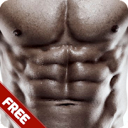 WallpapersWeb.net Provides Awesome Collection Six Pack Abs Tattoo Man  Wallpaper Hd pictures, and