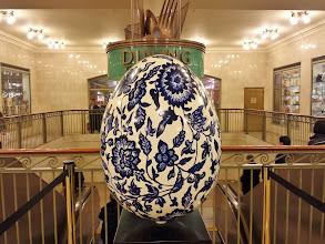 Photo: #Egg276 #TheBigEggHuntNY