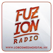 Fuzion Radio MX