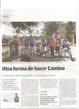 Photo: Diario de La Rioja