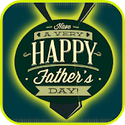 Download Full Father's Day Cards 1.0 APK