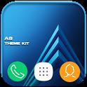 A8 Theme Kit icon