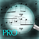 READ MUSIC PRO icon