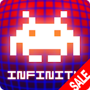 Space Invaders Infinity Gene 1.0.4