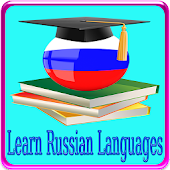 Learn Russian Languages