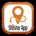 The Shisha App