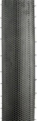 "Schwalbe G-One Speed Tire: 27.5 x 2.35"", Folding, EVO, OneStar, SnakeSkin, Tubeless alternate image 1"
