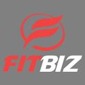 Fitbiz icon