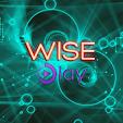 Listas de W.. file APK for Gaming PC/PS3/PS4 Smart TV