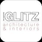 GLITZ architecture & interiors icon