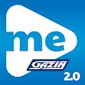 Merchan Express 2.0 icon