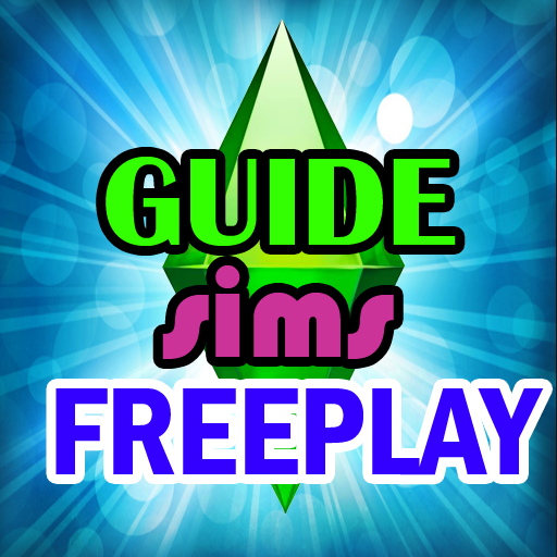 Guide Sims Freeplay Games
