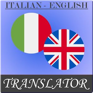 Italien England