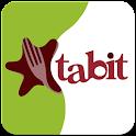Tabit - Stella del Gusto icon