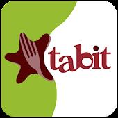 Tabit - Stella del Gusto