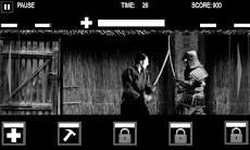 Devil Sword Samurai Freeのおすすめ画像2