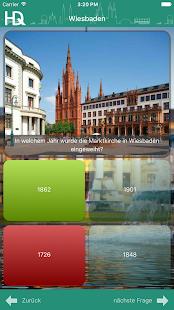 HeimatDuell for PC-Windows 7,8,10 and Mac apk screenshot 1