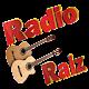Rádio Raiz B. H. m.g. for PC-Windows 7,8,10 and Mac