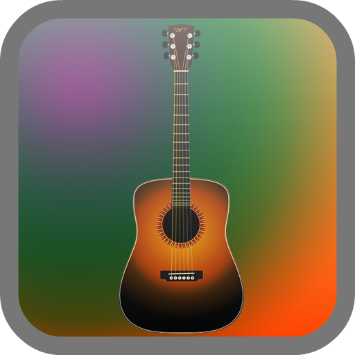 Chord Guitar - Taylor Swift